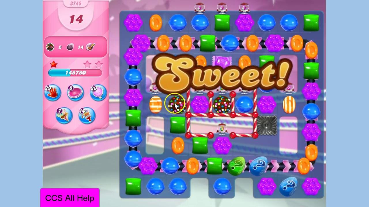 Comment Avoir Booster Gratuit Candy Crush