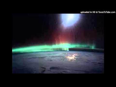 Jumper - Solar Wind