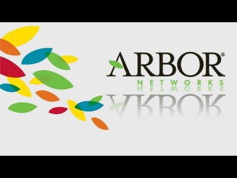 Effective DDoS Protection Customer Story | Arbor Networks