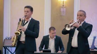 SARBE HORE SI DOINE INSTRUMENTALE BANAT Dinu Croitor la trompeta