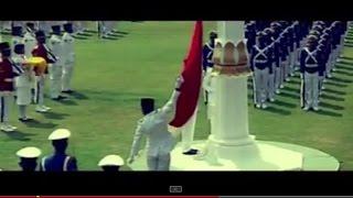 Video Trailer Film Dokumenter Merah Punce Mp3