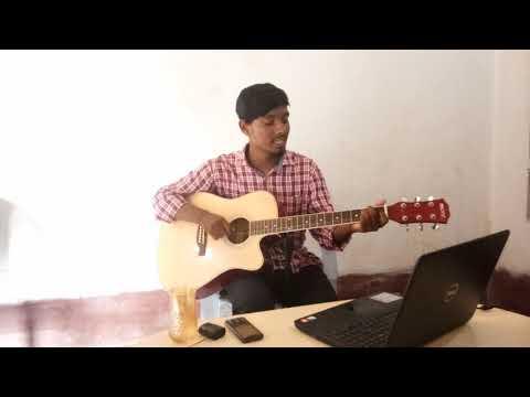 Latest santhali song... A biti hopon biti... (Mukesh tudu)