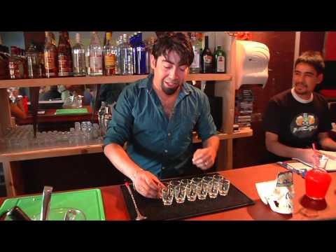 """""""Barcadia"""", el primer bar gamer de Concepción"""