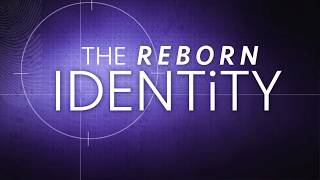Geremy Dixon | The Reborn Identity