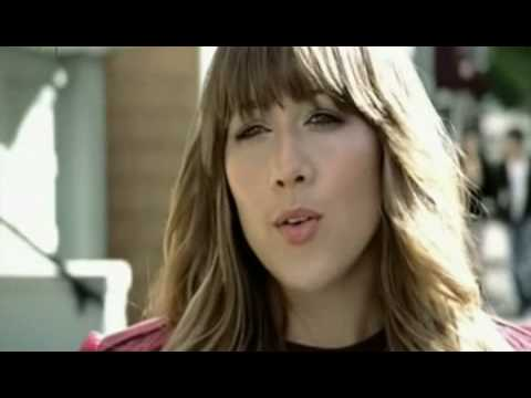Colbie Caillat - The Little Things  + lyrics