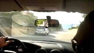 Estrella Damm - The Triangles - Video Secreto Mallorca