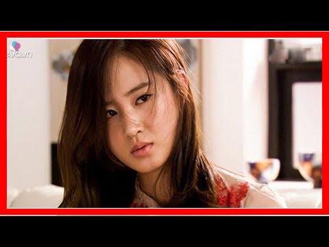 Bí mật động trời đằng sau việc cả gia đình chồng cấm con dâu mang bầu - Quỳnh Kool