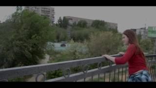 """Booktrailer """"50 дней до моего самоубийства"""" эконом версия"""