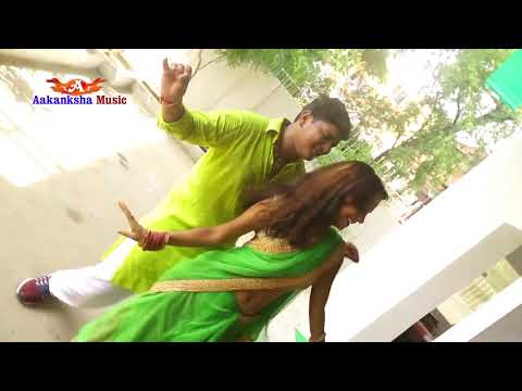 Bhatru Se Pahile Hamar Rahlu Mix By DJ Sanjeev Saharsa