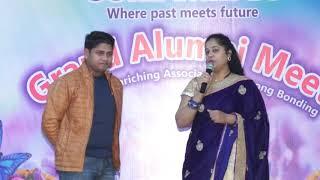 Suryadatta Alumni Meet 2017 - Part 4