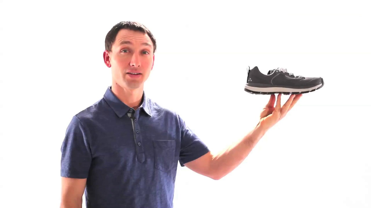 0032a58314e7 Astral Mens TR1 Mesh - Lightweight Trail Hiking Shoe - YouTube
