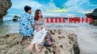 Amung Muspro - Vivi Voletha ( Official Musik Video )
