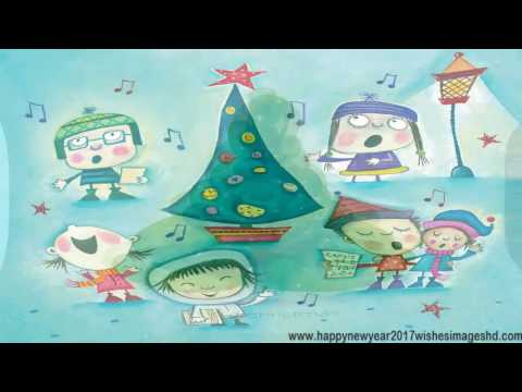 Merry Christmas 2016 Greeting Cards Pictures Wallpapers Images