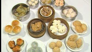 Hello Restaurant 270 - China Village Seafood Restaurant