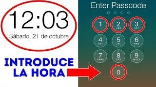 10 Funciones secretas de smartphones que empezarás a usar ahora mismo thumbnail