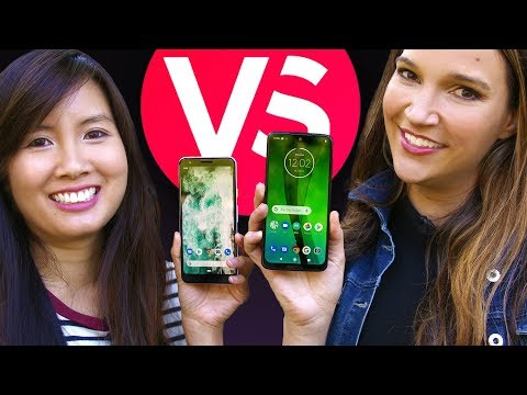 pixel-3a-vs-moto-g7:-which-is-the-better-deal