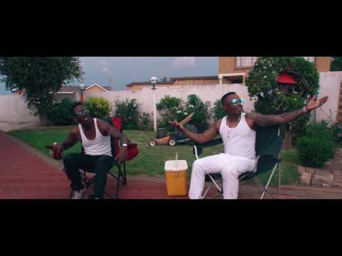 DJ Target no Ndile ft Dj Tira
