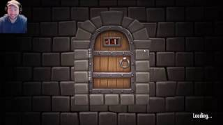 The Keepers Return | EA Dungeon Keeper Mobile