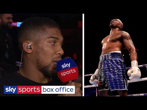 """DILLIAN IS AN IDIOT!"" 