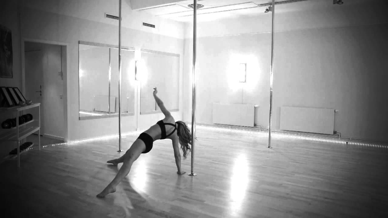pole dance ostermalm