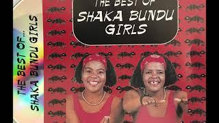 SHAKA BUNDU GIRLS -  HONA MOO SOO