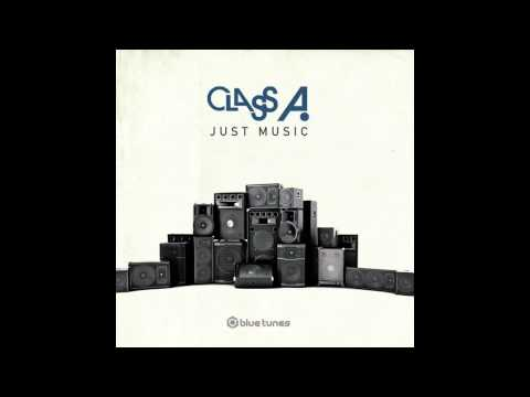 Class A - Just Music - Official