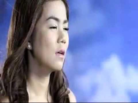 Walang Hanggan OST 'Kahit Isang Saglit' Music Video by Juris