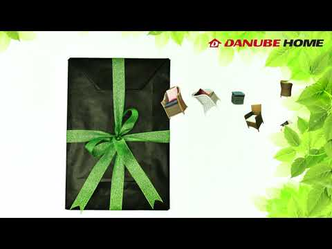 Stopmotion (Client - Danube Home)
