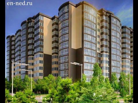 Недвижимость в Сумах (Украина) : купить квартиру, жилье для .