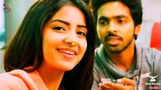 Manam Vittu Unnai Mattum || Anirudh 💞Don💕Status💞 (Download Link👇)