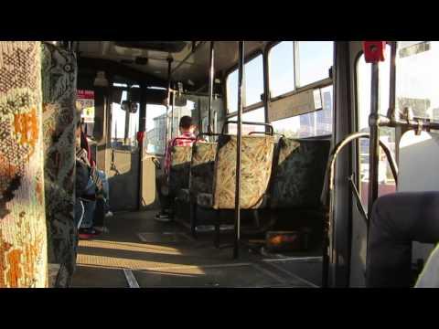 Ikarus 280.49 in Budapest - BPO-844 [Loud ZF & HD] mp3 letöltés