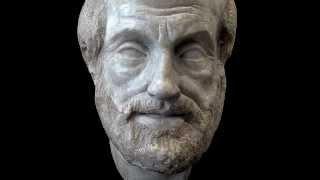 Aristote : Le maître de ceux qui savent