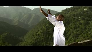Jermaine Gordon  You Are God  (Official Music Video) Lord I Surrender Album