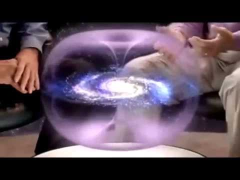 Toroidal Flow science behind