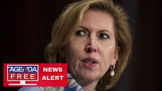 Is Mira Ricardel Fired or Not? - LIVE BREAKING NEWS COVERAGE