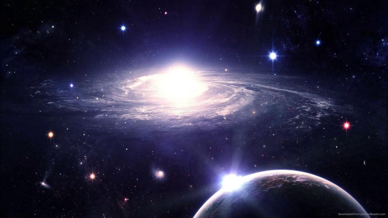 Meditazione Per Indurre Un Viaggio Astrale