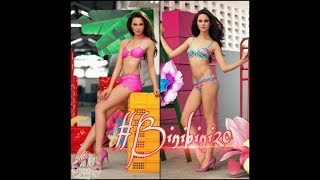 Video Catriona Gray The Most Favorite Binibini of all time download MP3, 3GP, MP4, WEBM, AVI, FLV Agustus 2018
