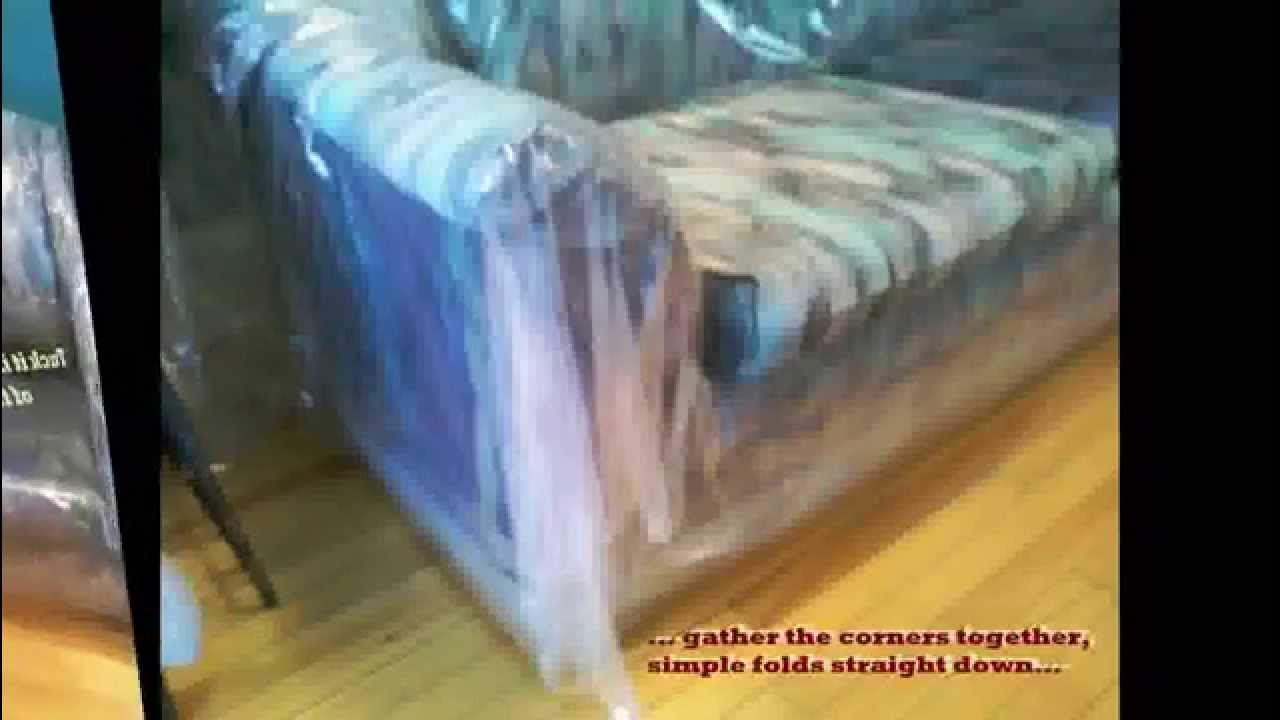 Bed Bug Proof Cover Sofasafe Bed Bug Proof Sofa Cover Couch Encasement Architectural