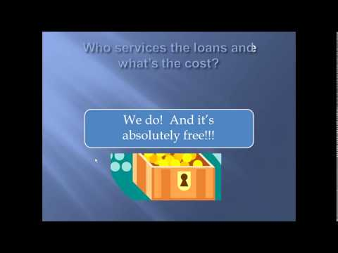 Private Lending as an Investment Vehicle