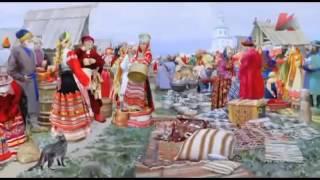 Еврейский Заговор, Банкирская Власть  Запрещенный Фильм  Ротшильды и прочие