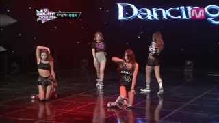 주얼리_Let Me Think About It (Let Me Think About It by Jewelry of Mcountdown 2013.7.11)