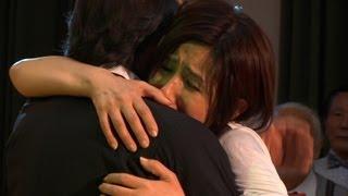 主婦である鈴木百合子(秋吉久美子)は、子育てを終え、自らの長年の夢で...