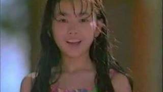 1996 雪印乳業 S ver http://www.youtube.com/watch?v=QzrP7XkmFm0&fmt=18.