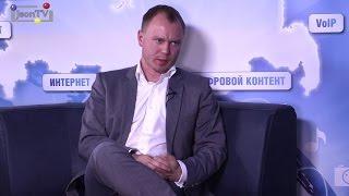 Андрей Безруков, GS Group: Индустриальный IoT - это не про технологии, это про бизнес-модели.