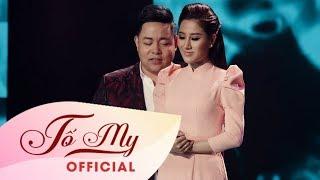 HIT BOLERO MỚI-Mẹ Bảo Anh Rằng-Quang Lê,Tố My | Friday With Bolero- Tập 1
