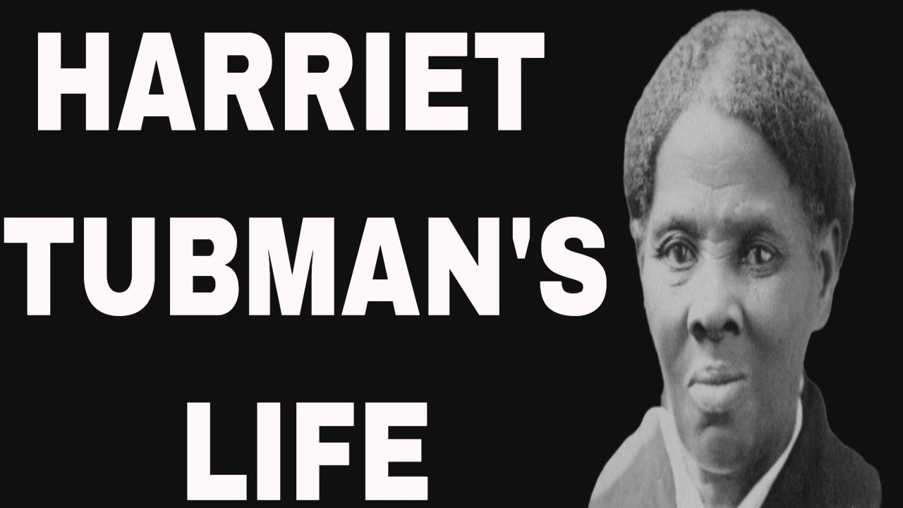 harriet tumbman Baltimore officials on saturday will formally rededicate a portion of wyman park dell — where a statue of two confederate generals stood for decades — in honor of underground railroad conductor harriet tubman.