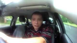 видео Преимущества такси-микроавтобуса