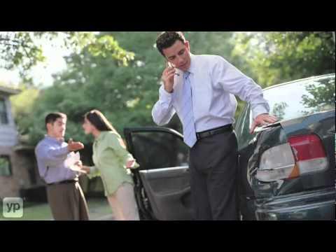 Fred Griffin Insurance Agency | Davie, FL | State Farm Auto