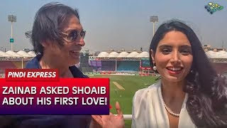 in-conversation-with-zainab-abbas-talking-about-women-empowerment-shoaib-akhtar-news