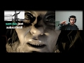 CARRYMINATI MOST SCARED EVER (Stream highlights) ( Resident Evil 7 gameplay)